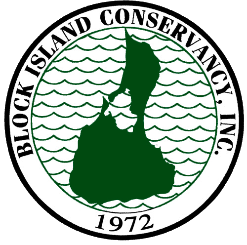 Block Island Conservancy