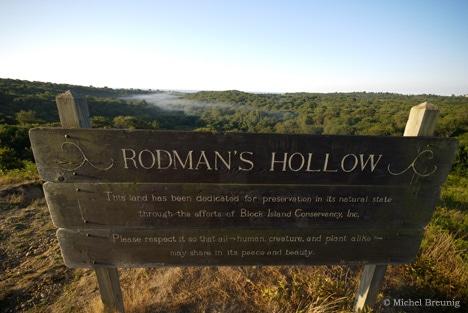 RodmansHollow-1